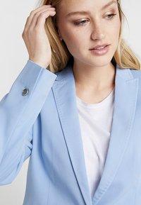 Esprit Collection - Blazer - light blue - 3