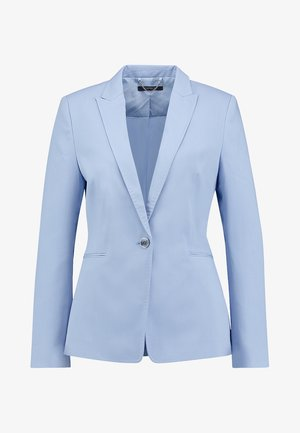Blazer - light blue