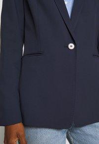 Esprit Collection - Blazer - navy - 5