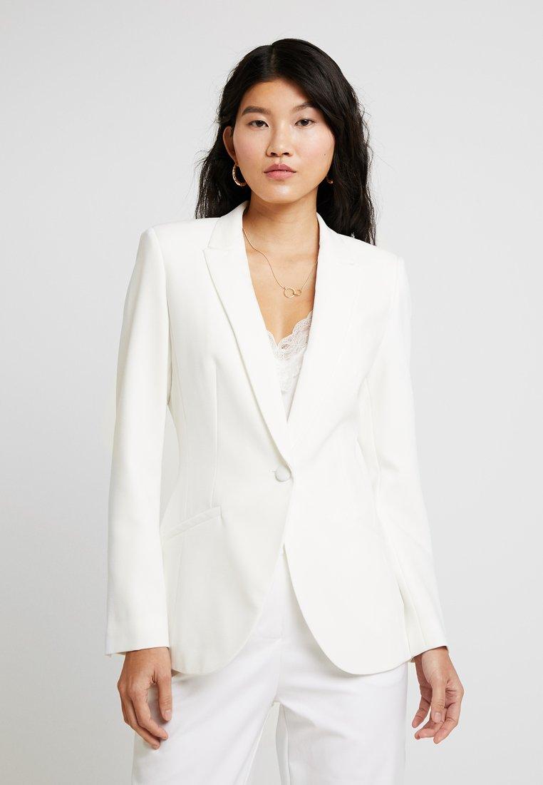 Esprit Collection - WEDDING - Blazer - off white