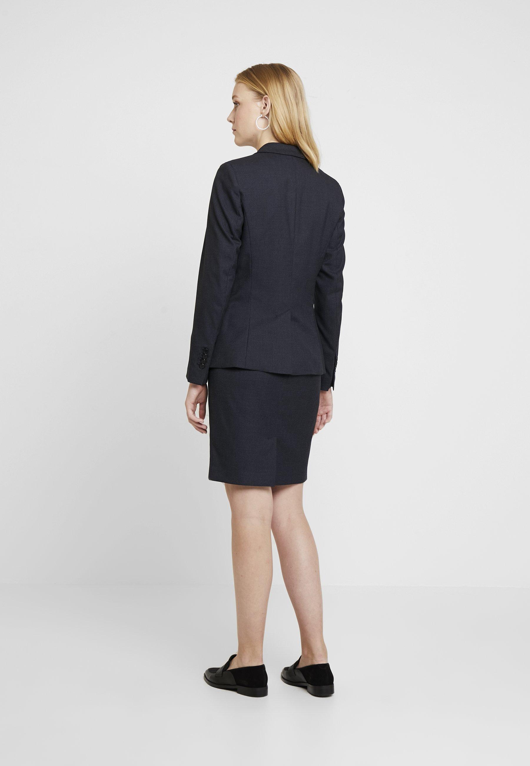 Esprit Collection TWO - Blazer - navy