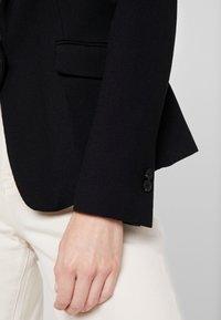 Esprit Collection - Blazer - black - 5