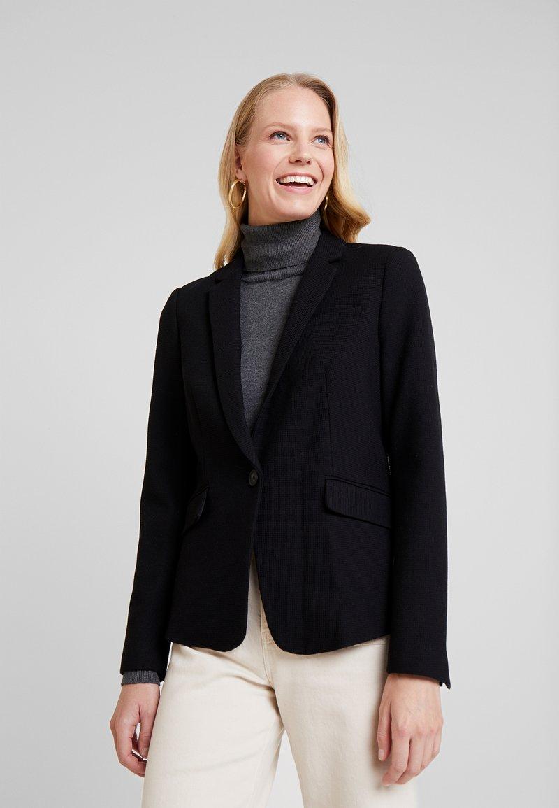 Esprit Collection - Blazer - black