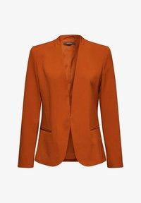 Esprit Collection - Blazer - copper - 4