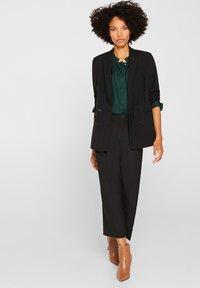 Esprit Collection - Blazer - black - 1