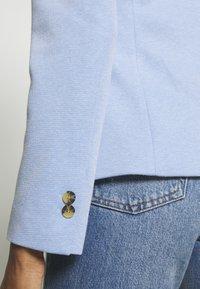 Esprit Collection - UPDATE - Blazer - light blue - 6