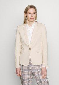 Esprit Collection - UPDATE - Blazer - sand - 0