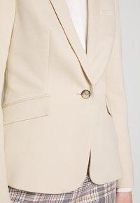Esprit Collection - UPDATE - Blazer - sand - 5