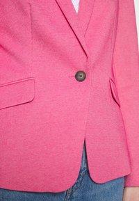 Esprit Collection - UPDATE - Blazer - pink fuchsia - 6
