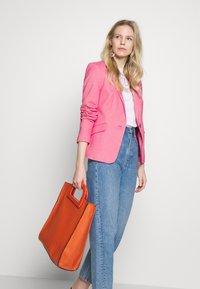 Esprit Collection - UPDATE - Blazer - pink fuchsia - 0