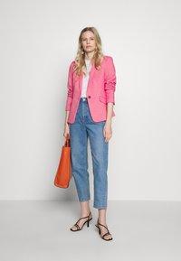 Esprit Collection - UPDATE - Blazer - pink fuchsia - 1