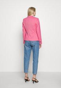 Esprit Collection - UPDATE - Blazer - pink fuchsia - 3