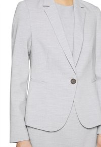 Esprit Collection - Blazer - light grey - 6