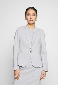 Esprit Collection - Blazer - light grey - 0