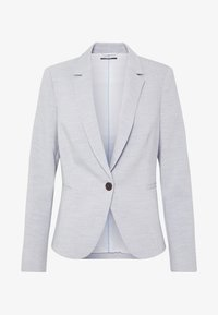 Esprit Collection - Blazer - light grey - 5