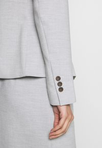 Esprit Collection - Blazer - light grey - 4