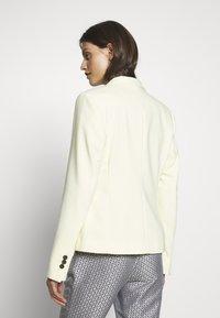 Esprit Collection - Blazer - lime yellow - 2