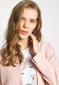 Esprit Collection - Blazer - pastel pink - 3