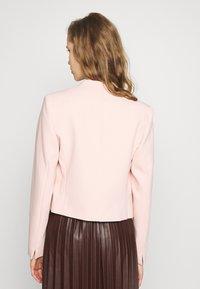 Esprit Collection - Blazer - pastel pink - 2