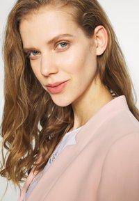 Esprit Collection - Blazer - pastel pink - 5