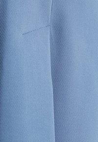 Esprit Collection - Manteau court - grey blue - 6