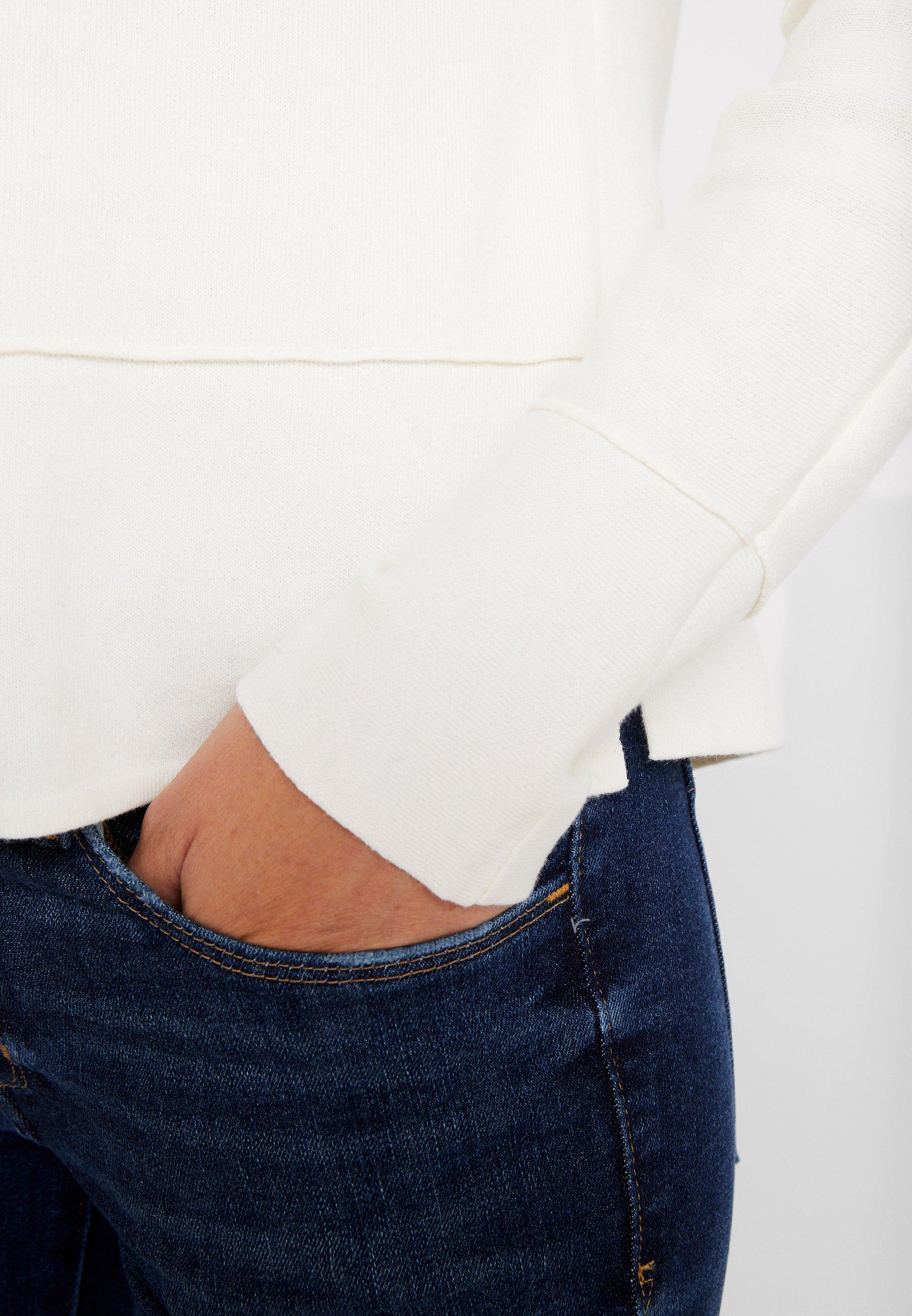 Esprit Collection Sweatshirt - Off White