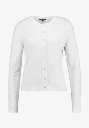CARDI - Cardigan - off white