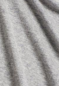 Esprit Collection - Poloshirt - grey - 5