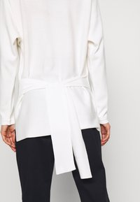 Esprit Collection - Jumper - off white - 6