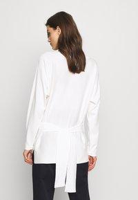 Esprit Collection - Jumper - off white - 2