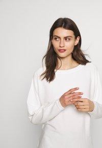 Esprit Collection - Jumper - off white - 3