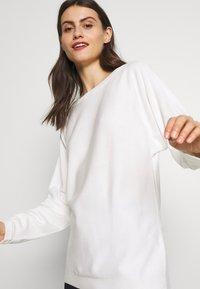 Esprit Collection - Jumper - off white - 4