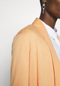 Esprit Collection - Cardigan - orange - 5