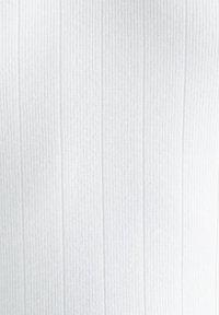 Esprit Collection - Débardeur - off white - 9