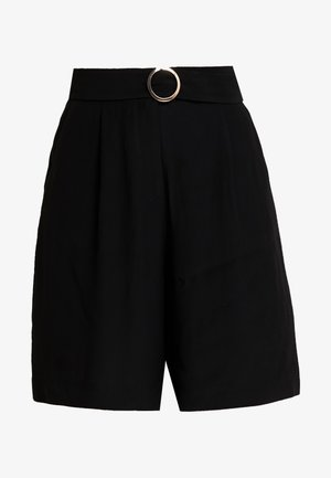 FLOTY  - Shorts - black