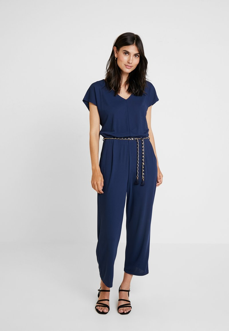 Esprit Collection - Overal - navy