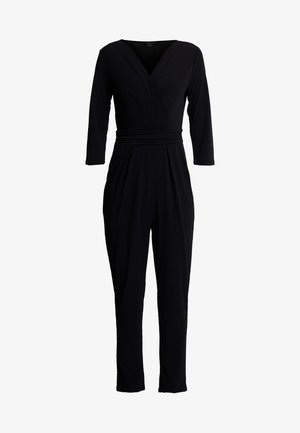 NEW - Overal - black