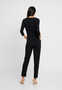 Esprit Collection - NEW - Jumpsuit - black - 2