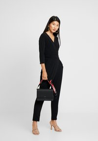 Esprit Collection - NEW - Jumpsuit - black - 1