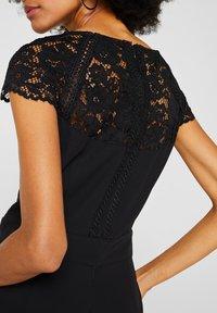 Esprit Collection - Jumpsuit - black - 4