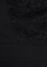 Esprit Collection - Jumpsuit - black - 5
