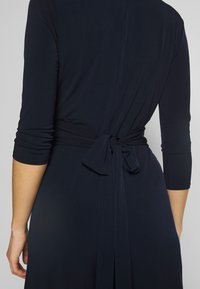 Esprit Collection - NEW JERSEY - Jumpsuit - navy - 5