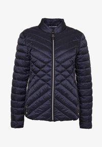 Esprit Collection - THINSULATE - Veste d'hiver - navy - 4