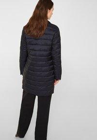 Esprit Collection - Winter coat - black - 2