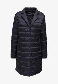 Esprit Collection - Winter coat - black - 7
