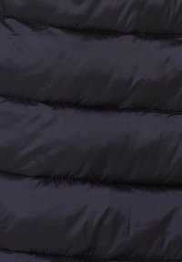 Esprit Collection - Winter coat - black - 6