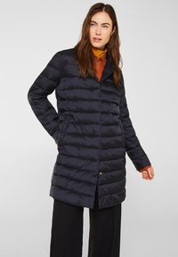 Esprit Collection - Winter coat - black - 0