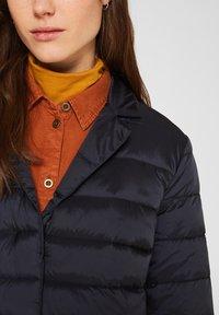 Esprit Collection - Winter coat - black - 3