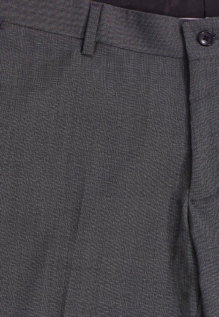 Esprit Collection - Puvunhousut - dark grey
