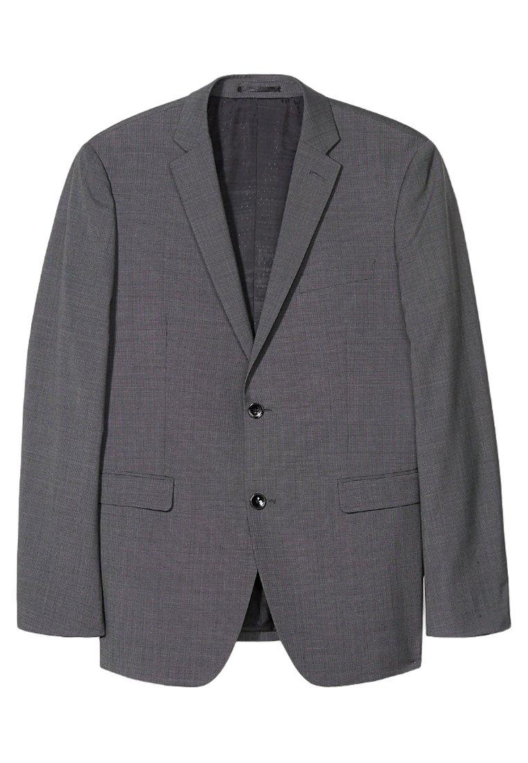 Esprit Collection Kavaj - Dark Grey